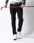 ブラック:180cm/67kg(Mサイズ着用)